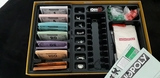 Monopoly edición islas Canarias - foto