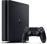 Playstation 4 pro 1T - foto