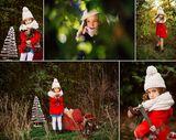 Adelántate a los regalos de Navidad! - foto