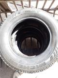 Neumáticos 165 70 R13 - foto