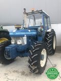 FORD 7610 - foto
