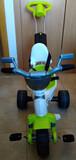 Triciclo Style de AVIGO (Toys Rus) - foto