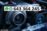 4slc. reparacion de turbos todas las mar - foto