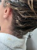 Servicios al domicilio de peluqueria - foto
