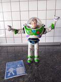Toy story buzz lightyear - foto