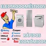 Reparación Electrodomésticos 24h - foto