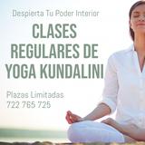 Yoga En Tenerife Clases Regulares - foto
