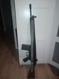 Compra y venta de Armas inutilizazadas - foto