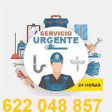 Reparaciones  24h TODA LA PROVINCIA - foto