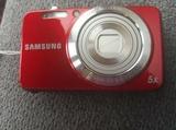 cámara poco uso - foto