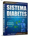 Sistema Diabetes. - foto