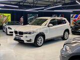 BMW - X5 SDRIVE25D