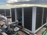 Tres máquinas de Aire Acondicionado - foto