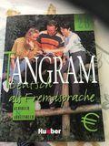 TANGRAM 2B - foto