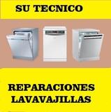 Tecnico Lavavajillas Sevilla 673790549 - foto