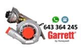 0mwn. turbo para todos los coches y moto - foto