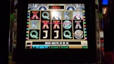 merkur, magic mirror, ruletas, jackpot - foto