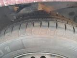 Neumáticos 175/70 R 13 - foto