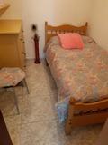 Alquilo apartamento rural en Louro(Muros - foto