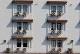 Aire acondicionado en Vizcaya - foto