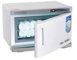 Esterilizador De Cabina UV - foto