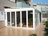 Cierres y ventanas de PVC!! 30% + Barato - foto