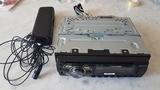 Radio cd mp3 coche pioneer - foto