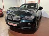 BMW - X5 3. 5 D XDRIVE 286 CV AUTO - foto