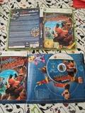 Banjo kazooie xbox 360 - foto