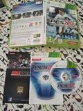 PES 12 Xbox 360 - foto