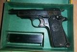 Pistola Star 380 - foto