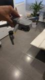 VIDEOS PARA INMOBILIARIA CON DRON 4K