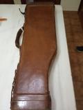 maletín antiguo - foto