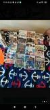 Nintendo wii con 18 juegos - foto