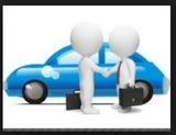 Asesoría de Compra Venta de Vehículos. - foto