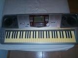 Vendo piano orla kx9 averiado - foto