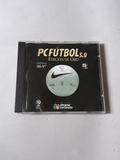 PC Fútbol 5.0 Edición de Oro - foto
