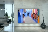 Fotógrafo y Decorador de Interiores - foto