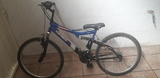 Bicicleta Top Bike ULTIMO PRECIO40 euros - foto