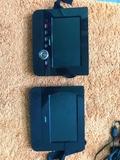 reproductores dvd portátiles - foto