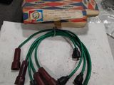 cables bujia seat 1430/124/131 - foto