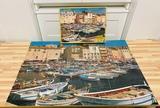 puzzle 1500 piezas - foto
