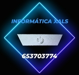 INFORMÁTICO Windows xp - foto