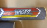 MORCILLAS BMX - foto