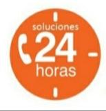 DESATASCOS  24 Horas. - foto