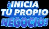 TU PROPIO CREADOR DE AGENCIAS - foto
