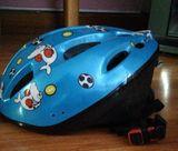 Cascos de bici para niños - foto