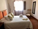 Casa Rural El Americano en Albentosa - foto