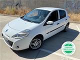 RENAULT CLIO BLANCO 1. 2 16V 75CV - foto
