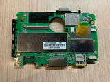 Placa base mainboard tomtom go 950 - foto